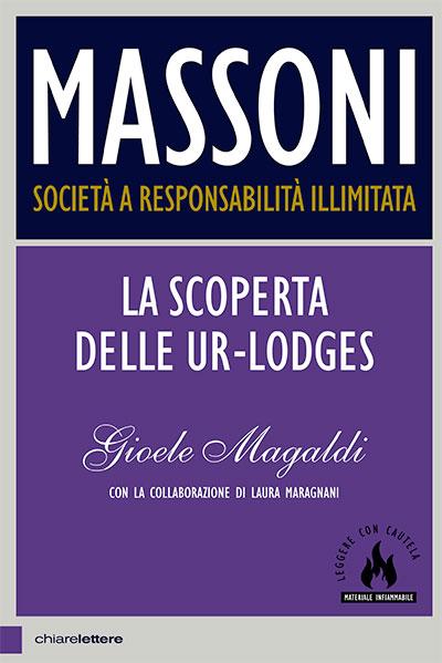 Copertina-MASSONI-di-Gioele-Magaldi